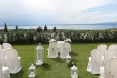 DJ für Hochzeit am Gardasee_3