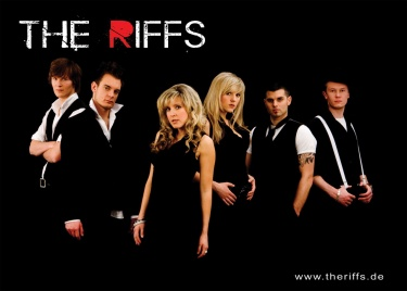 the-riffs