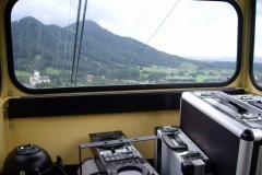 Kampenwand Chiemgau