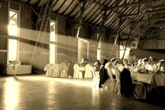 DJ Hochzeit Gut Mergenthau