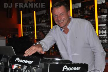 DJ-Frankie