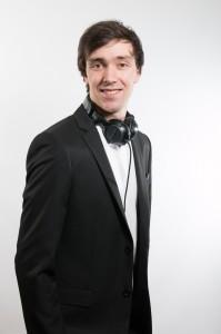 DJ Manuel Rose