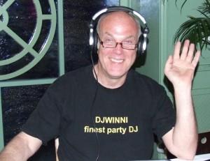 DJWinni