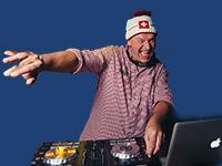 DJ für Hochzeit Dachau