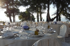 DJ für Hochzeit am Gardasee