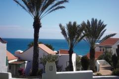 Dj Aldiana Fuerteventura