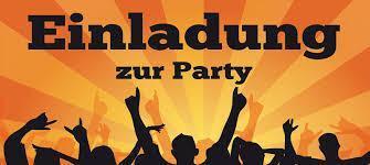 DJ Party München